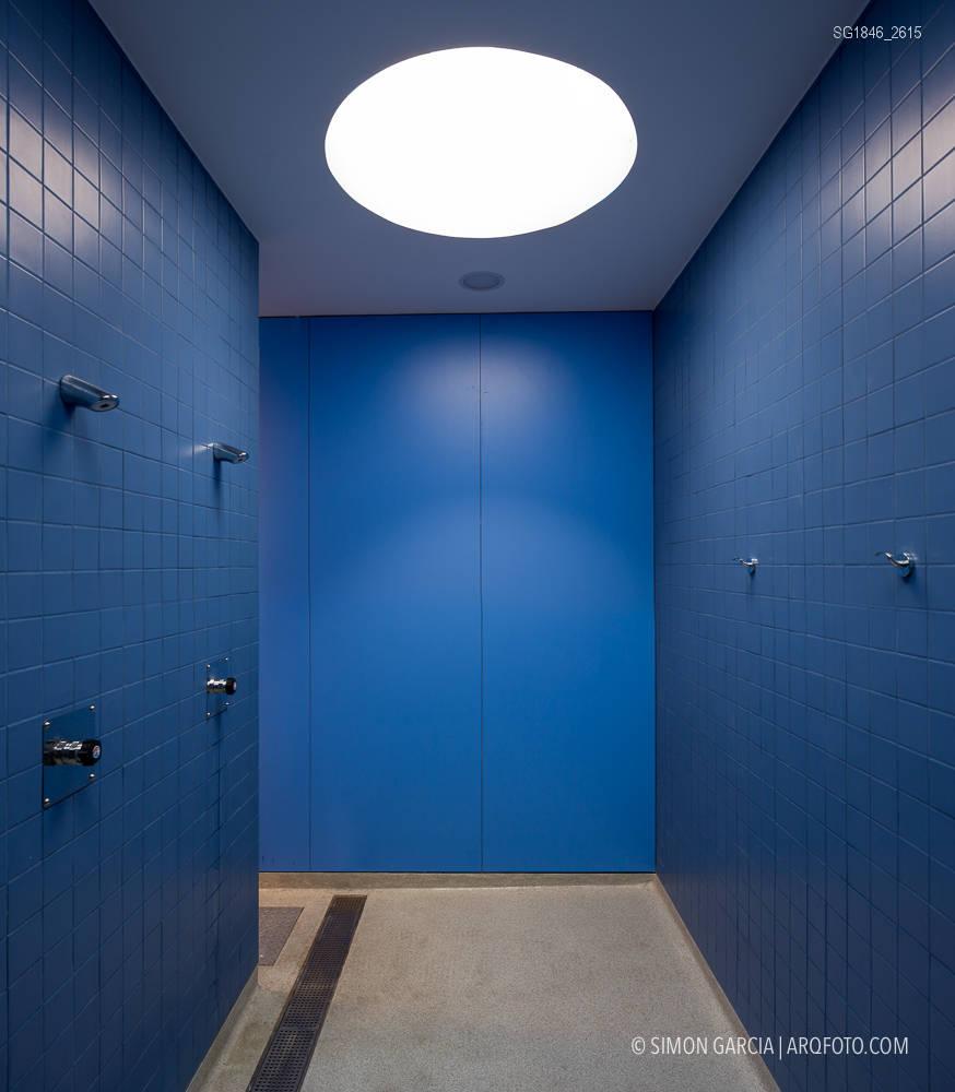 Fotografia de Arquitectura Pavello-Marceli-Moragas-Gava-AMB-21-SG1846_2615