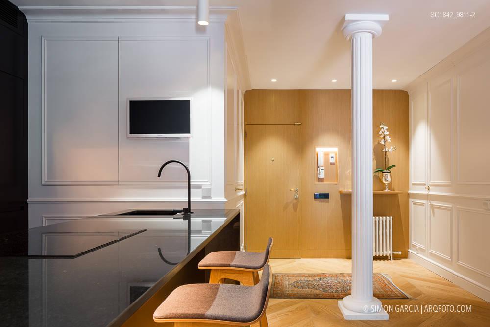 Fotografia de Arquitectura Rehabilitacion piso Perez Cabrero-AAGF-01-SG1842_9811-2