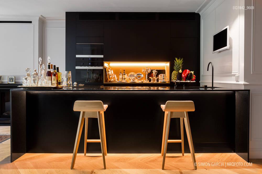 Fotografia de Arquitectura Rehabilitacion piso Perez Cabrero-AAGF-02-SG1842_9669
