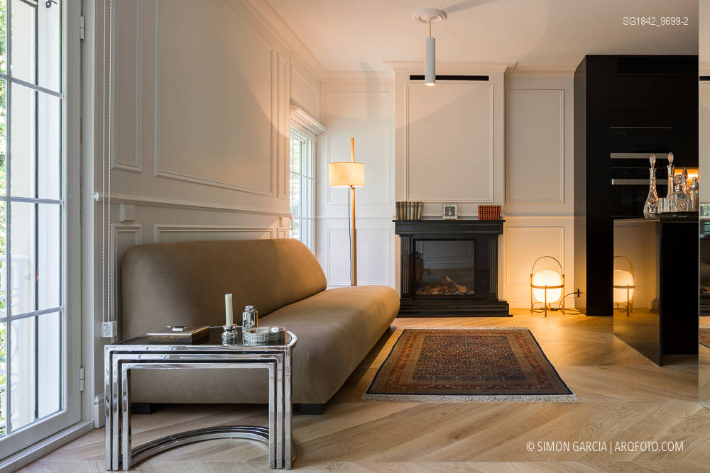 Fotografia de Arquitectura Rehabilitacion piso Perez Cabrero-AAGF-05-SG1842_9699-2