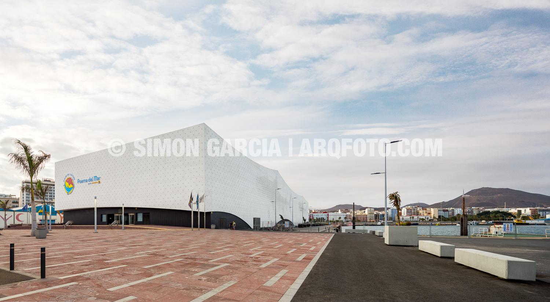 Fotografia de Arquitectura SG1838_3624