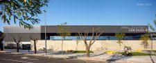 Fotografia de Arquitectura Pavello-esportiu-Martorell-01-SG1871_7141-2
