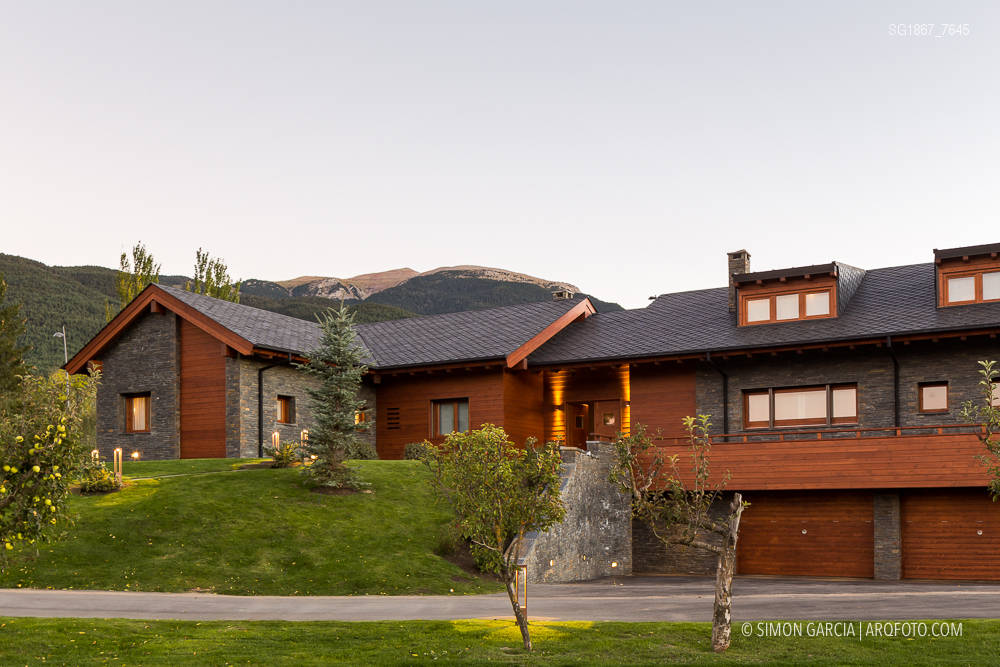 Fotografia de Arquitectura Vivienda-Das-Cerdanya-Andres-Arenas-07-SG1867_7645