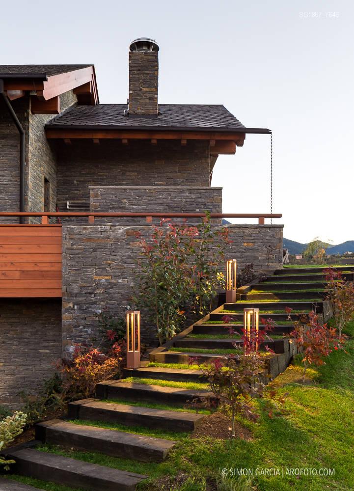 Fotografia de Arquitectura Vivienda-Das-Cerdanya-Andres-Arenas-08-SG1867_7646