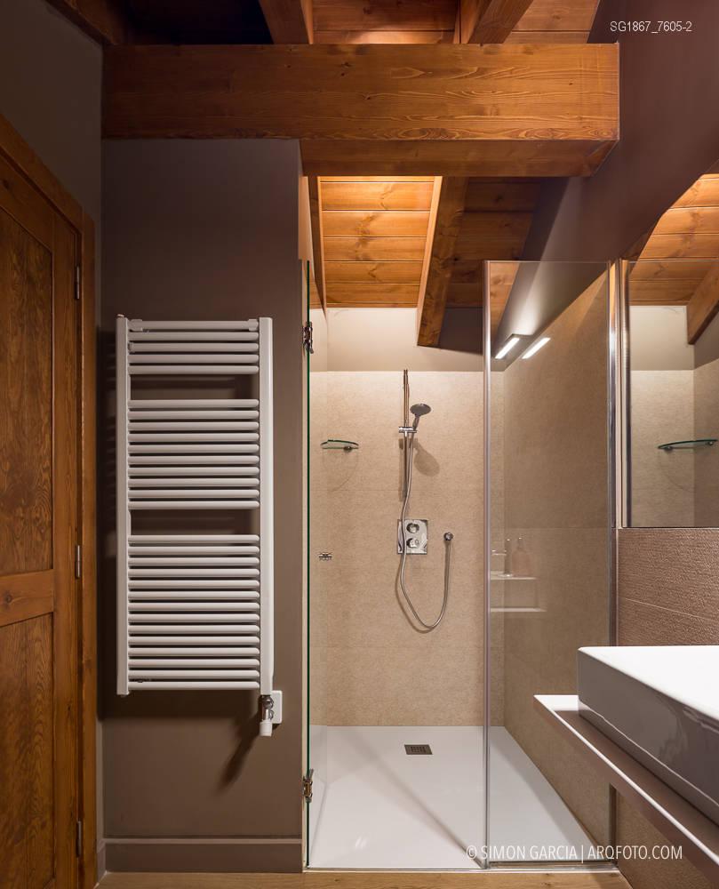 Fotografia de Arquitectura Vivienda-Das-Cerdanya-Andres-Arenas-23-SG1867_7605-2