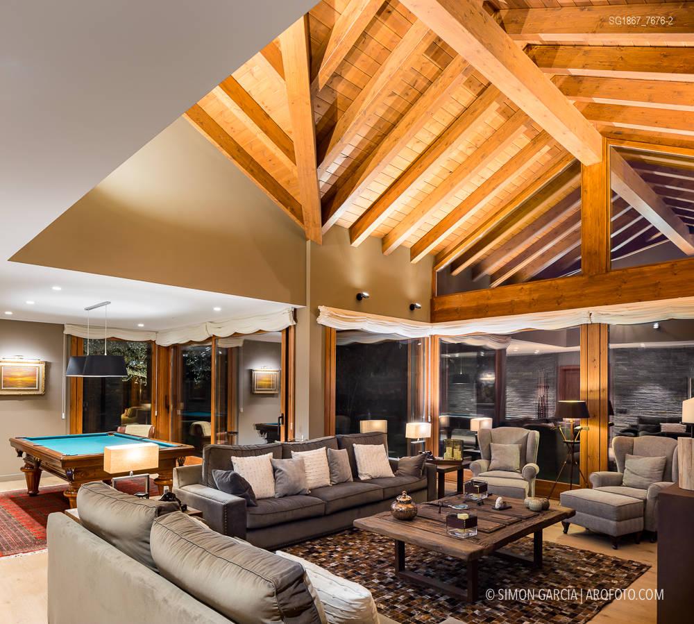 Fotografia de Arquitectura Vivienda-Das-Cerdanya-Andres-Arenas-25-SG1867_7676-2