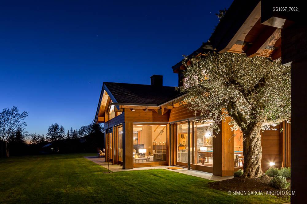 Fotografia de Arquitectura Vivienda-Das-Cerdanya-Andres-Arenas-26-SG1867_7682