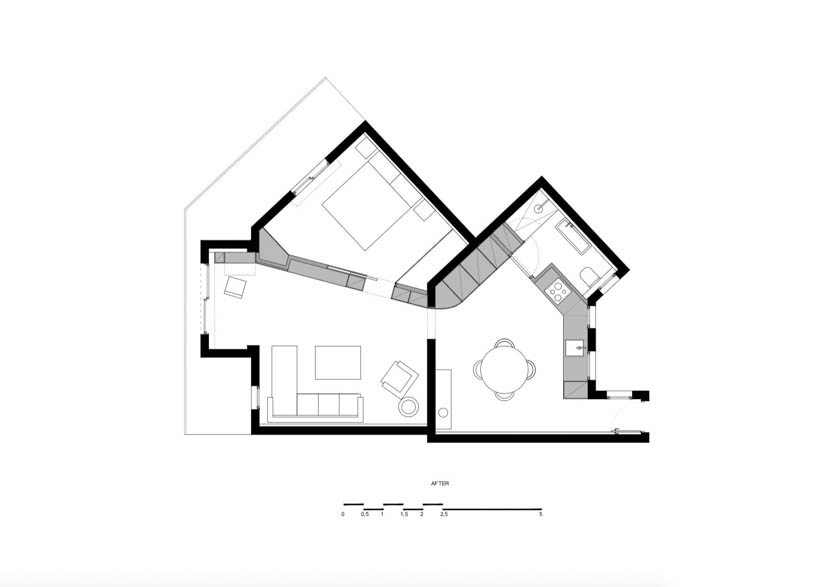 Fotografo de Arquitectura rehabilitaciob-piso-eixample-auba-doc-04