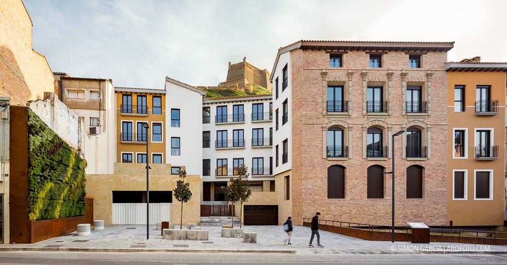 Fotografo de Arquitectura Edificio-Torrero-Monzon-Domper-Domingo-01-SG1818_9105-2