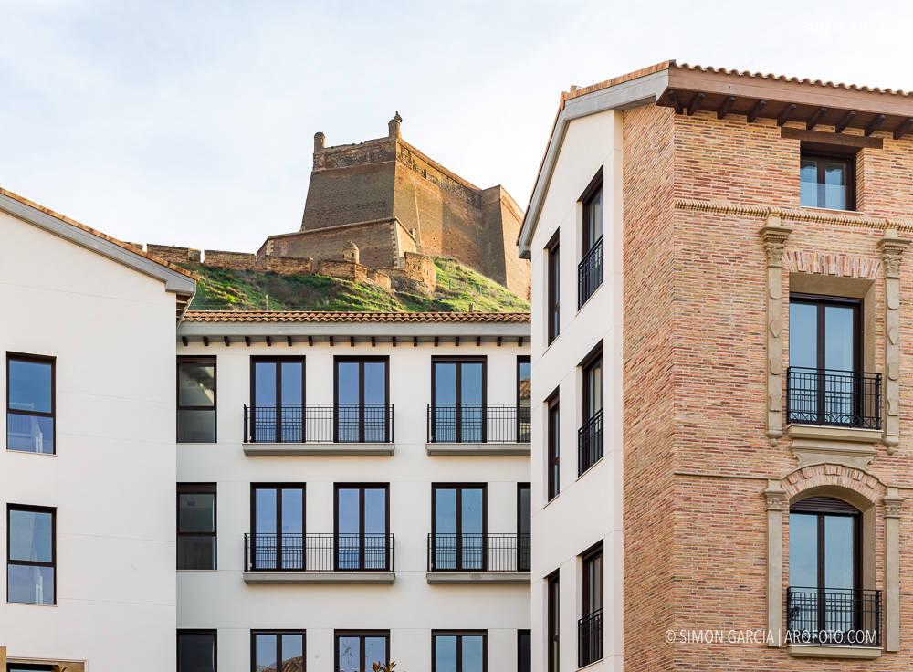 Fotografo de Arquitectura Edificio-Torrero-Monzon-Domper-Domingo-02-SG1818_9117-2