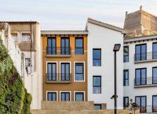 Fotografo de Arquitectura Edificio-Torrero-Monzon-Domper-Domingo-03-SG1818_9125-2