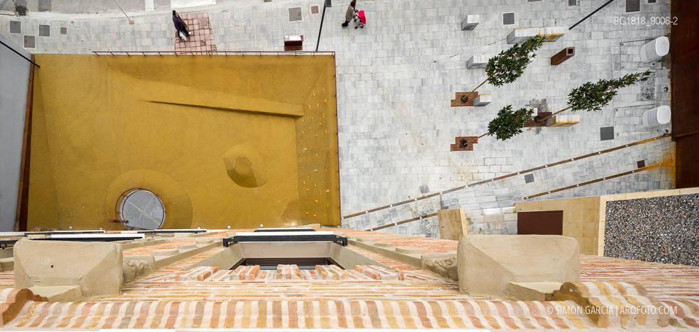 Fotografo de Arquitectura Edificio-Torrero-Monzon-Domper-Domingo-08-SG1818_9006-2