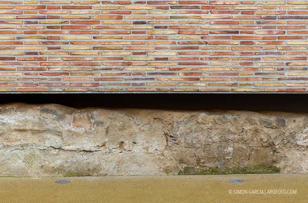 Fotografo de Arquitectura Edificio-Torrero-Monzon-Domper-Domingo-09-SG1818_9127