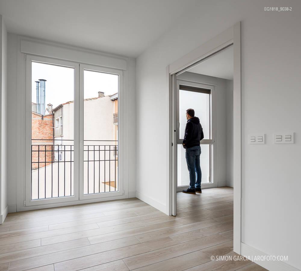 Fotografo de Arquitectura Edificio-Torrero-Monzon-Domper-Domingo-11-SG1818_9038-2