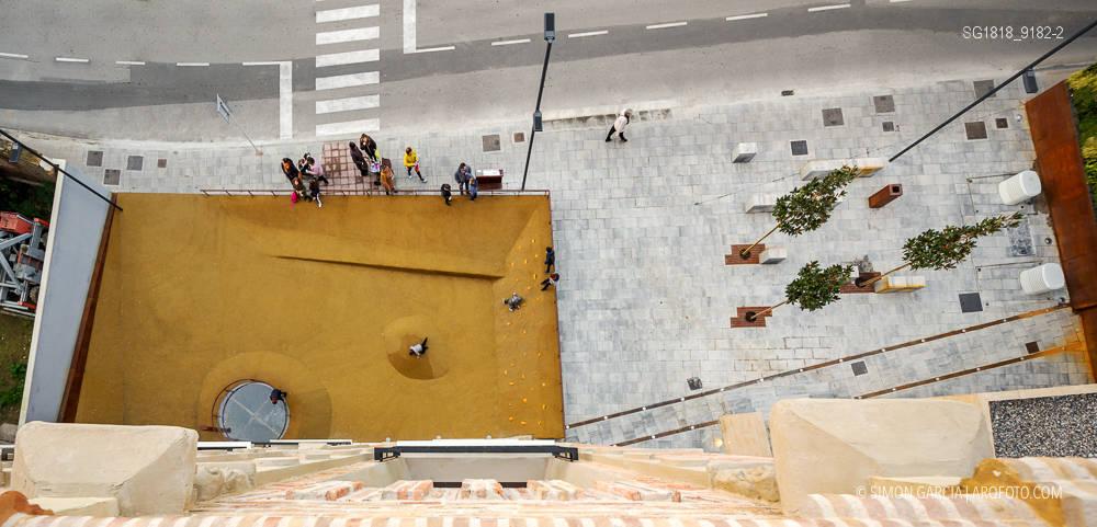 Fotografo de Arquitectura Edificio-Torrero-Monzon-Domper-Domingo-13-SG1818_9182-2