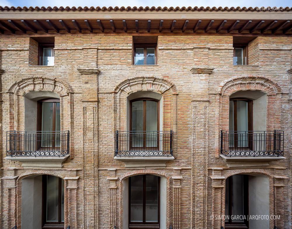 Fotografo de Arquitectura Edificio-Torrero-Monzon-Domper-Domingo-14-SG1818_9088-2