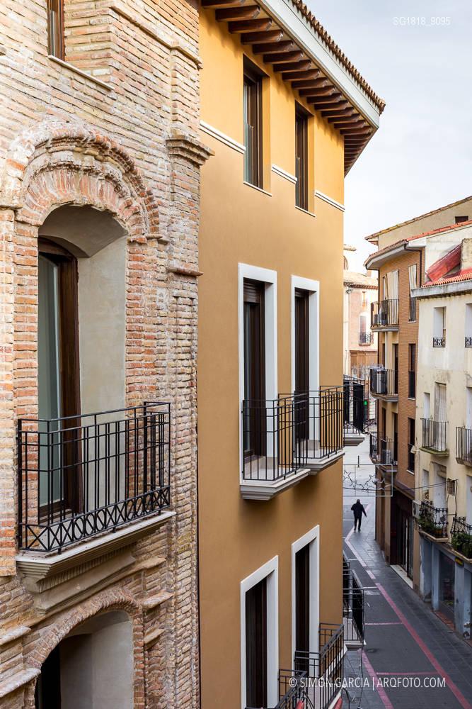 Fotografo de Arquitectura Edificio-Torrero-Monzon-Domper-Domingo-15-SG1818_9095