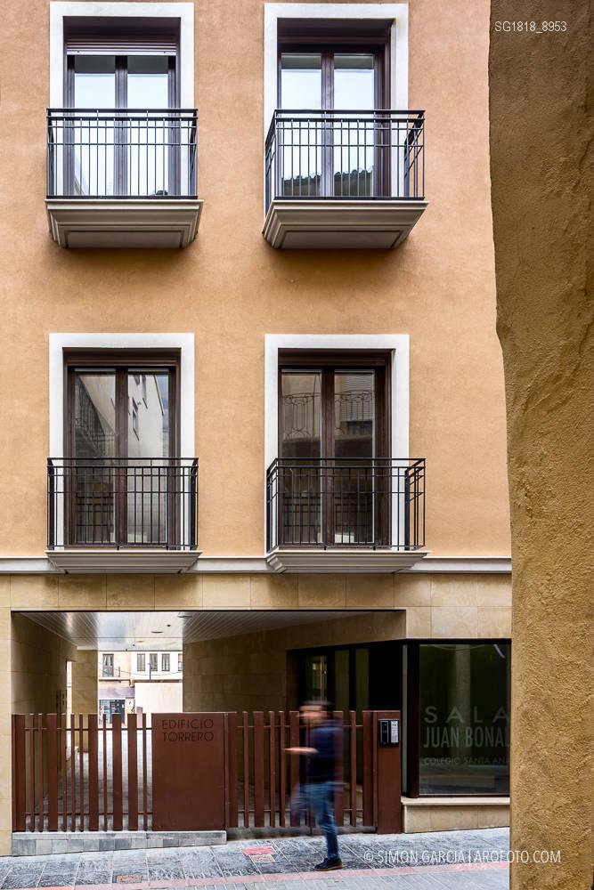 Fotografo de Arquitectura Edificio-Torrero-Monzon-Domper-Domingo-17-SG1818_8953