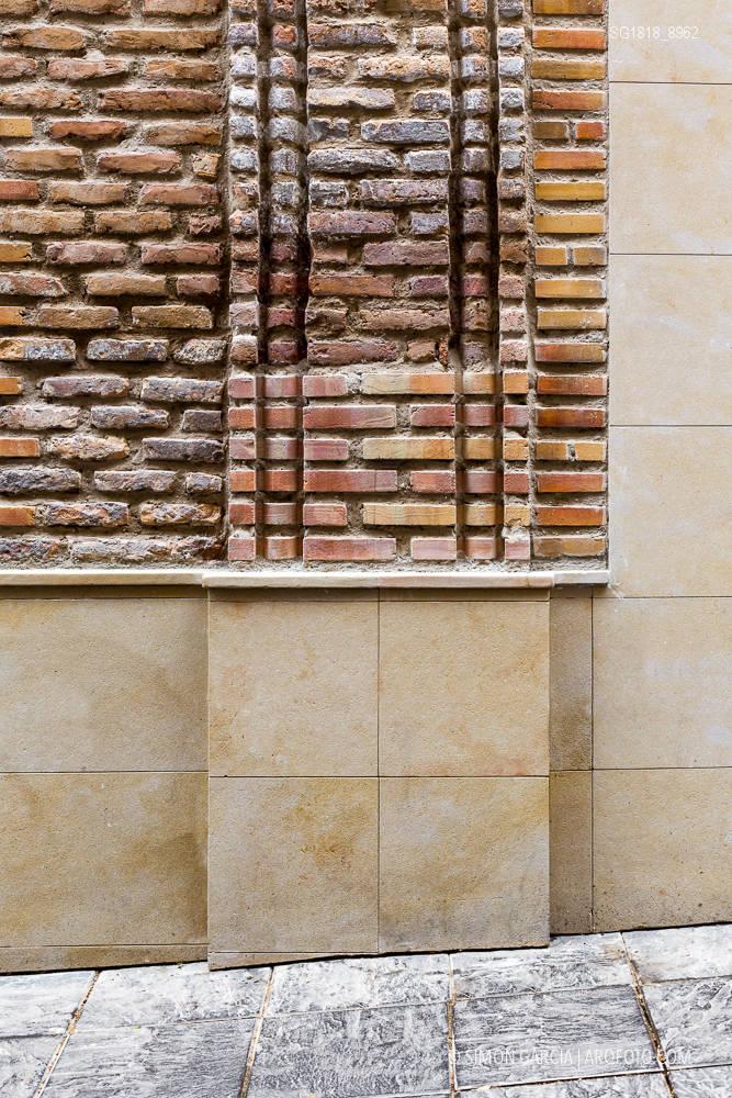 Fotografo de Arquitectura Edificio-Torrero-Monzon-Domper-Domingo-18-SG1818_8962