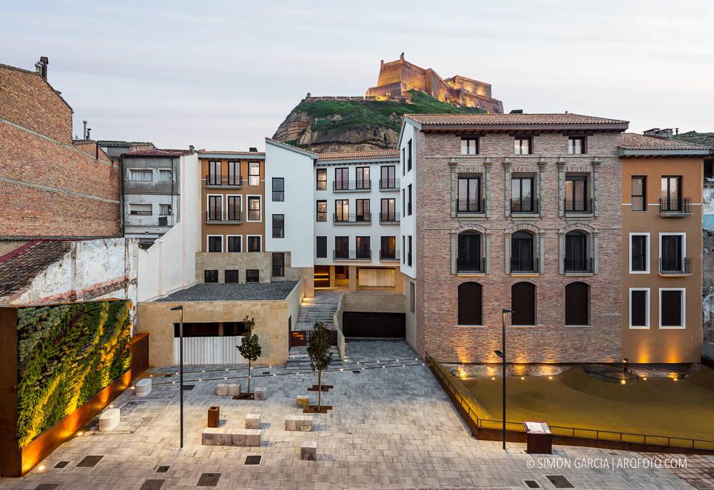 Fotografo de Arquitectura Edificio-Torrero-Monzon-Domper-Domingo-22-SG1818_9199