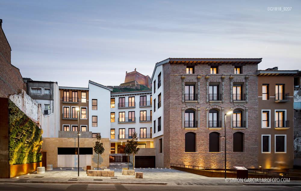 Fotografo de Arquitectura Edificio-Torrero-Monzon-Domper-Domingo-23-SG1818_9207
