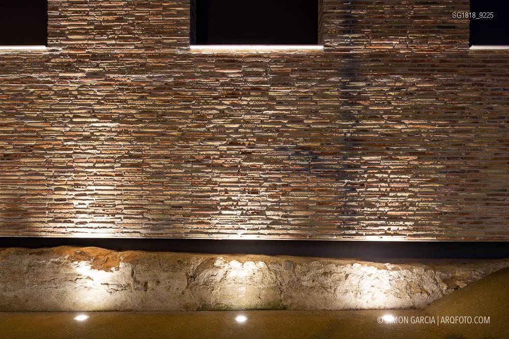 Fotografo de Arquitectura Edificio-Torrero-Monzon-Domper-Domingo-27-SG1818_9225