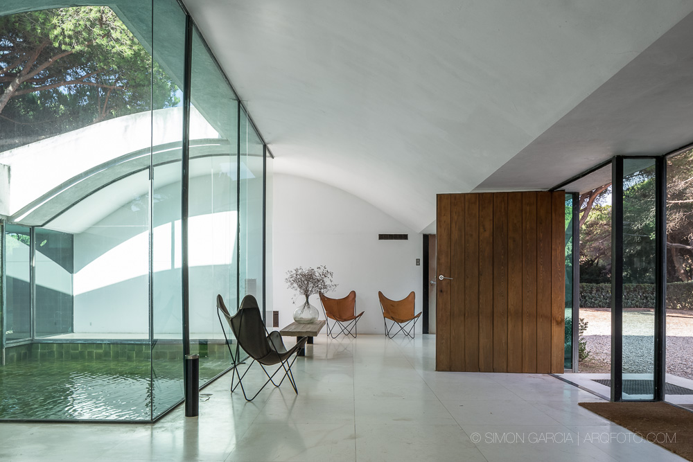 Fotografo de Arquitectura La-Ricarda-Bonet-Castellana-31-SG1533_5631 2