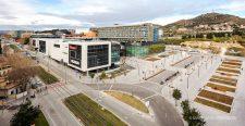 Fotografo de Arquitectura Centro comercial Finestrelles-01-SG1862_1683-2