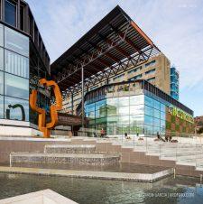 Fotografo de Arquitectura Centro comercial Finestrelles-03-SG1862_1627-2