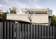 Fotografo de Arquitectura Vivienda Eucaliptus-Nexe arquitectura-01-SG1866_1003-2