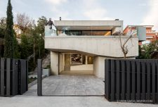 Fotografo de Arquitectura Vivienda Eucaliptus-Nexe arquitectura-02-SG1866_1019-2