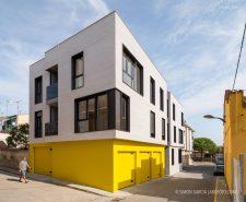 Fotografo de Arquitectura Binefar-01-SG1969_3458