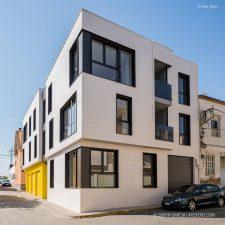 Fotografo de Arquitectura Binefar-02-SG1969_3626-2