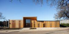 Fotografo de Arquitectura Casal Palaudaries-CPVA-01-SG1903_2495-2