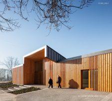 Fotografo de Arquitectura Casal Palaudaries-CPVA-02-SG1903_2494-2