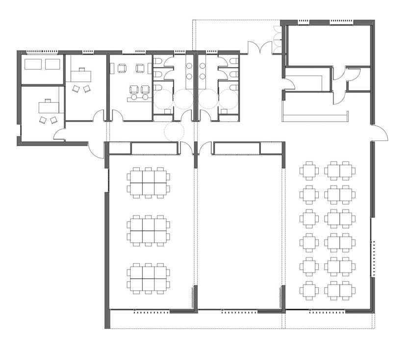 Fotografo de Arquitectura Casal Palaudaries-doc-01