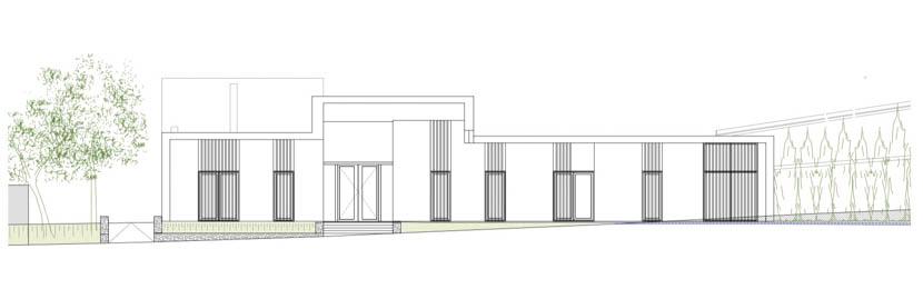 Fotografo de Arquitectura Casal Palaudaries-doc-02