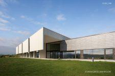 Fotografo de Arquitectura Centro rehabilitacion funcional FVO-CPVA-02-SG1902_2889