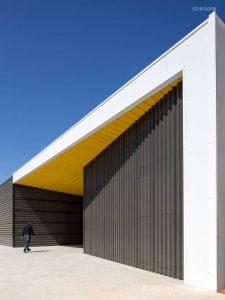 Fotografo de Arquitectura ETAP Martorell-02-SG1913-0158