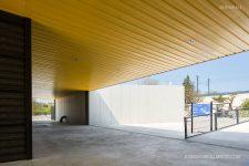 Fotografo de Arquitectura ETAP Martorell-03-SG1913-0143-2