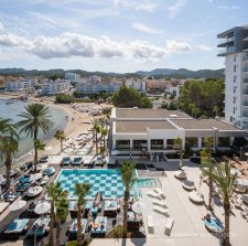 Fotografo de Arquitectura Hotel Amare Beach Ibiza-01-SG1967_3992-2