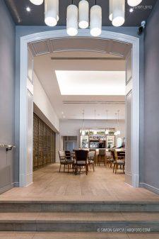 Fotografo de Arquitectura Hotel Colon Barcelona-01-SG1971_6112