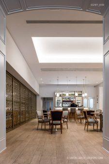 Fotografo de Arquitectura Hotel Colon Barcelona-02-SG1971_6109