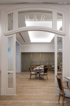 Fotografo de Arquitectura Hotel Colon Barcelona-03-SG1971_6100