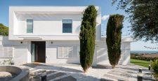 Fotografo de Arquitectura Vivienda Alella-08023 architects-01-SG1947_5376-2