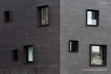 Fotografo de Arquitectura Vivienda Ripollet-08023 architecture-03-SG1946_6223