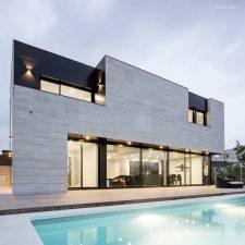 Fotografo de Arquitectura Vivienda Sant Boi-08023 architects-02-SG1923_2145-2