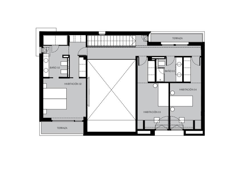 Fotografo de Arquitectura 02-Primera