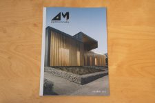 Fotografo de Arquitectura 2019-Arquitectura y Madera-Casal Palaudaries-01
