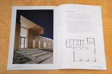 Fotografo de Arquitectura 2019-Arquitectura y Madera-Casal Palaudaries-03
